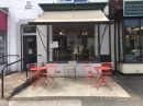 Beautiful Cafe. Superb Location in Hugely Popular Area Sheffield, South Yorkshire