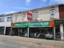 Long-Established Furniture Retailer on Busy High Street - Freehold or Leasehold Kingswinford