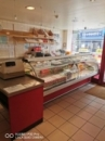 Well established 68 seater Café with takeaway in town centre  Burton-on-Trent, Staffordshire