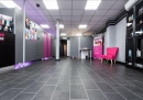 Tanning Salon Beauty Treatment Room and Nail Bar Holbeach Spalding, Lincolnshire