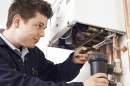 Established Heating Cooling and Ventilation Contractor - Oxfordshire Oxfordshire
