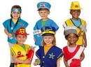 Online Dress Up, Licensed Gifts, Childrens Play, Flags/Bunting   UK