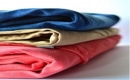 Long Established Dry Cleaners – Peterborough Peterborough, Cambridgeshire