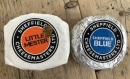Cheese Making, Wholesale & Distribution. Highly Reputable. Outstanding Opportunity. Sheffield, South Yorkshire