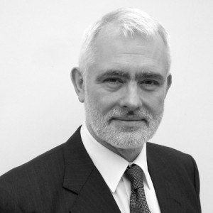 Michael Anderson Brown