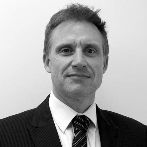 Simon Boyle