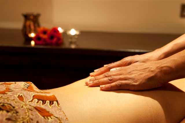 Chiswick Health & Wellness Spa – London