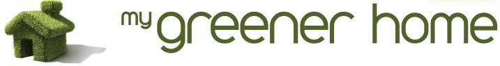 Internet Retailer of Eco Products for Home and Garden – Suffolk