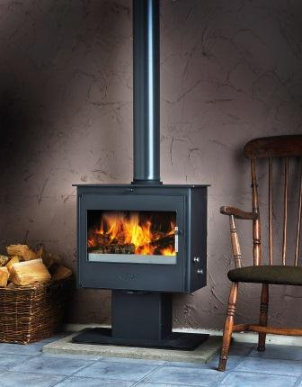 Fairways Fireplaces, Bromsgrove, Worcestershire