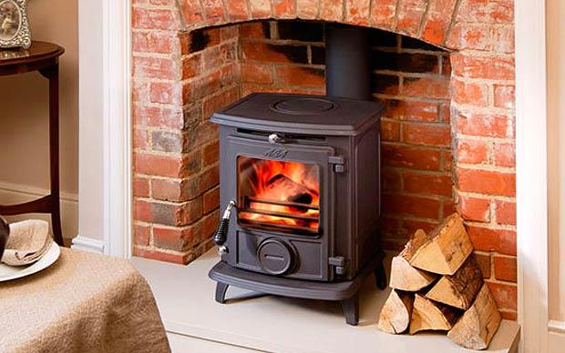 Mendip Fireplaces (Bath) Limited, Bath