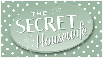 The Secret Housewife, Dorset
