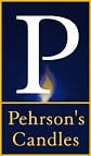 Pehrsons Candles Ltd, Cambridgeshire