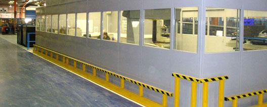Baxcrest Ltd, Brierley Hill, West Midlands