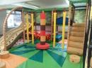 Jungle Monkeys Soft Play Centre, Sheffield