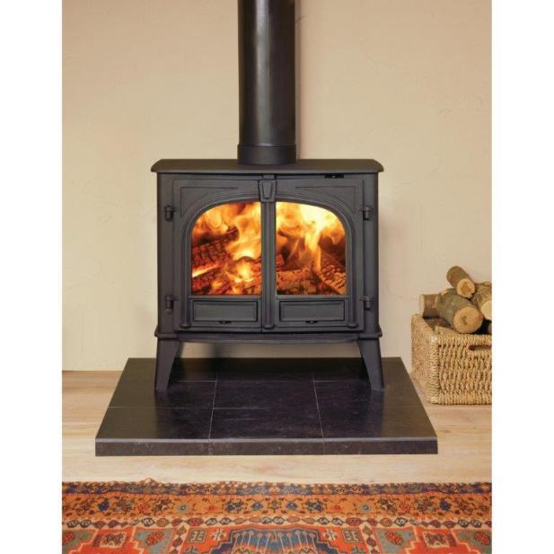The Fireplace Gallery (Cheltenham) Ltd, Cheltenham