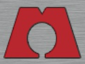 Mechandling Ltd, Cheshire