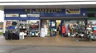 KC Marketing, Lincoln