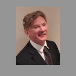 Douglas Craig of Business Partnership