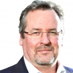 Iain McCoo Business Partnership Romford and Southend