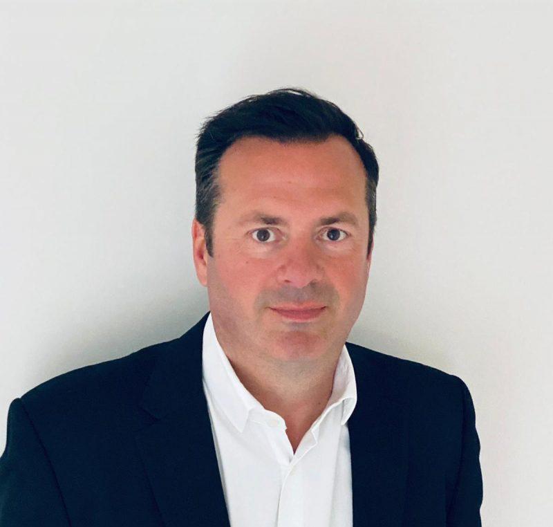 Simon Tomkins Business Partnership