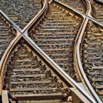 Keep your business sale on track